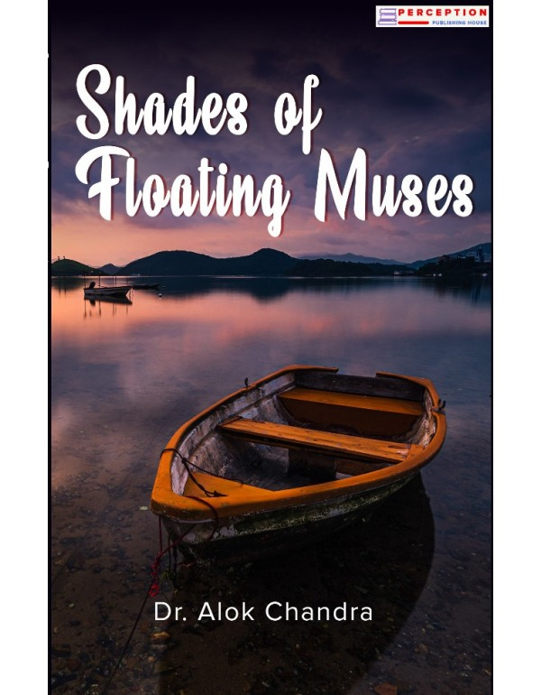 Shades of Floating Muses